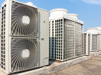 Air Conditioning Maintenance Company in Las Vegas Nevada - roofac